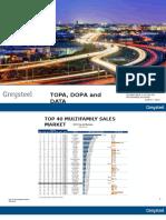 greysteel - roundtable presentation