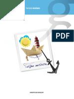 Turismo marinero.pdf