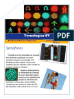 Revista Digital FundaReD. Ed. NO. 3 Semáforos