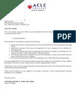 Recommendation letterOJT.docx