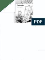 PRUDENCIA.pdf