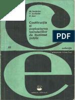 Constructia_si_exploatarea_instalatiilor_de_iluminat_public.pdf