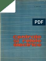 Centrale_si_retele_electrice.pdf