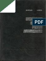 Echipament_electric_pentru_autovehicule.pdf