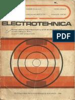 Electrotehnica.pdf