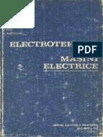 Electrotehnica_si_masini_electrice.pdf
