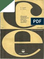 Elemente_incalzitoare_electrice.pdf