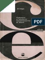 Exploatarea_si_intretinerea_transformatoarelor_de_masura.pdf