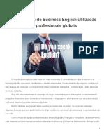 91+expressões+de+Business+English+utilizadas+por+profissionais+globais
