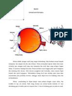 Ablasio retina.docx