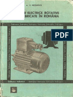 Masini_electrice_rotative_fabricate_in_Romania.pdf