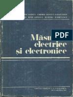 Masurari electrice si electronice 1983.pdf