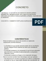 2_Concreto