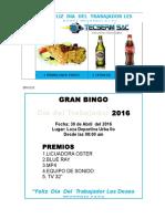 VALES DE CONSUMO.docx