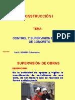 3_Control y Supervision Concreto