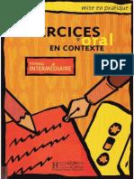 Exercises d'oral en contexte.pdf
