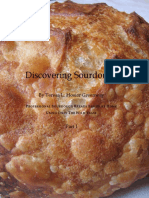 discoveringsourdough_part_1.pdf