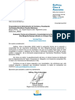 Informe Final Reservorios Compartidos