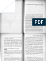 Alfabetización-parte 2_Michael Pressley0001