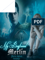 01 My Boyfriend Merlin.pdf