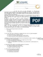 examen de comunicacion  2015 setiembre.docx