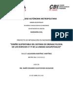 Diseno_sustentable_del_sistema_de_drenaje_pluvial.pdf