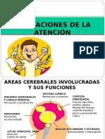 ALTERACIONES DE LA ATENCION 2016.ppt