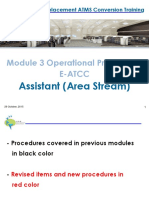 AC Combined Module for SATCO_Assistant (Area) (1)