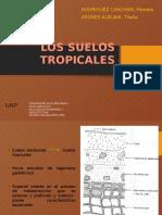 caractersticasdelossuelostropicalesmecanica-120807174940-phpapp02