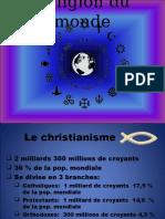 Religiile lumii1