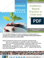 A.6 Evidence Based Practice PowerPoint 2015