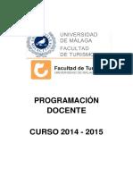 TU_libro_programacion_14-15_1.pdf