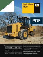 ESPECIFICACIONES CARGADOR DE RUEDAS 650 H1.pdf