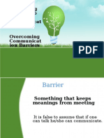 4. Barriers.ppt