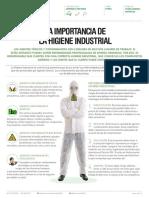 la-importancia-de-la-higiene-industrial.pdf