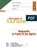 Decryptez le Tourisme 001 036