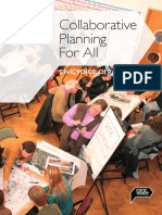 Civicvoice UK - Collaborative Planning for All