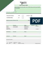 DES_CAD_Library_2005_Adaptation_FR.pdf