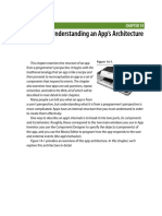 235689chapter14.pdf