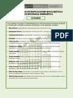 Glosario_Construcción de Edificaciones Bioclimáticas[1] (3)