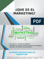 Promoción de Empresa