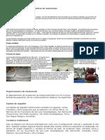 Artesanias-de-los-Departamentos-de-Guatemala.docx
