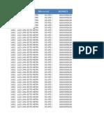Trabajar Plan Nominal Gestantes ModificadoMR ATE I PN 2016 (1