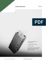 VÁLVULAS FESTO MFH.PDF
