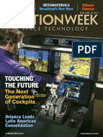 Aviation Week & Space Technology.pdf