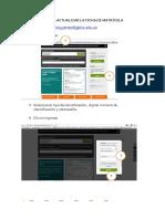 Actualizar datos ficha Sofiaplus.pdf