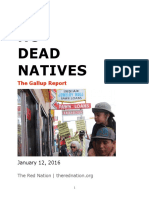 no-dead-natives-gallup-report2