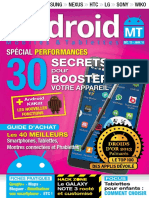 AndroidMT 14