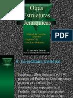 03020030.-otras-estructuras-jerarquicas.ppt