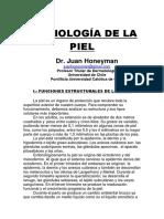 178 Fisiologia de La Piel2